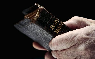 New Testament of the King James