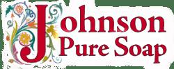 Pastor Johnson store link