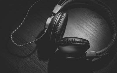 KJV Audio