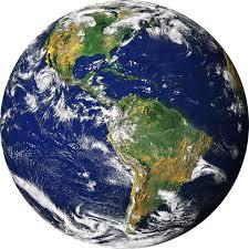 Our New Global Gospel Vision!