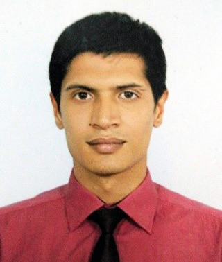 Inderpreet Anand