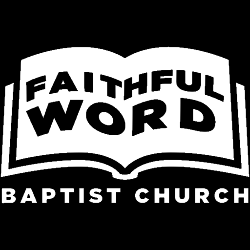 Faithful Word App
